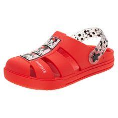 Clog-Infantil-Disney-Minnie-Grendene-Kids-22510-3292510_006-01