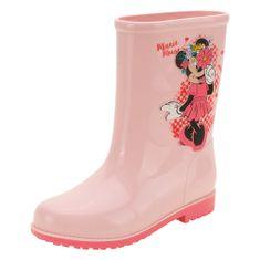 Galocha-Infantil-Minnie-Flower-Grendene-Kids-22481-3292481_008-01