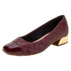 Sapato-Salto-Baixo-Modare-7359104-0442359_045-01