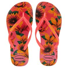 Chinelo-Slim-Floral-Havaianas-4129848-0094368_008-01