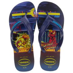 Chinelo-Top-Max-Street-Fighter-Havaianas-4145634-0095634_007-01