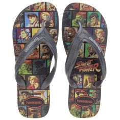 Chinelo-Top-Max-Street-Fighter-Havaianas-4145634-0095634_032-01