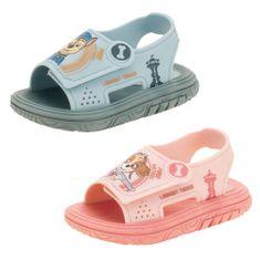 Sandalia-Baby-Patrulha-Canina-Grendene-Kids-22339-3292339B_018-01