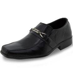 Sapato-Masculino-Social-Fox-Shoes-701-4190701F_001-01