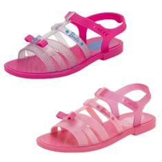 Sandalia-Barbie-Grendene-Kids-22166-3290221_018-01