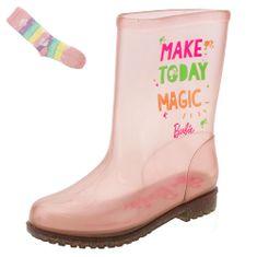 Galocha-Barbie-Fun-Day-Grendene-Kids-22499-3292499_075-01