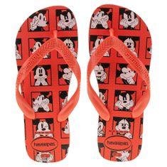 Chinelo-Top-Disney-Havaianas-4139412-0091394_006-01
