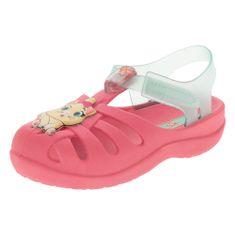 Clogs-Infantil-Gatos-Cuties-Baby-Grendene-Kids-22545-3292545_008-01
