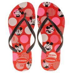 Chinelo-Slim-Disney-Havaianas-4141203-A0091203_006-01