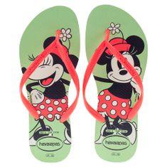 Chinelo-Slim-Disney-Havaianas-4141203-A0091203_026-01