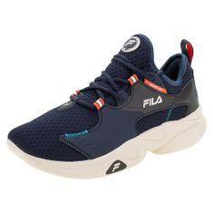 Tenis-Move-On-Fila-F01AT004140-2063140_007-01