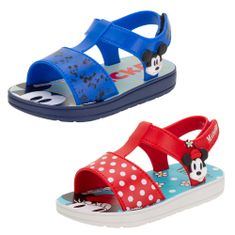 Sandalia-Infantil-Mickey-Minnie-Grendene-Kids-22302-3292302_018-01
