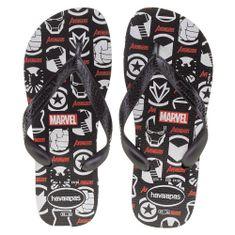 Chinelo-Marvel-LGMN-Havaianas-4146953-0090953_001-01
