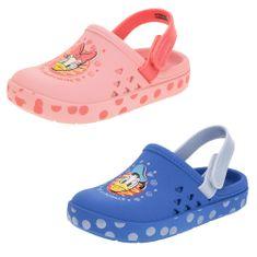 Clogs-Infantil-Disney-Love-Babuch-Grendene-Kids-22381-3292381_018-01