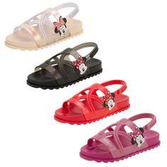 Sandalia-Infantil-Minnie-Zig-Zag-Grendene-Kids-22334-3292334_018-01