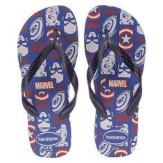 Chinelo-Marvel-LGMN-Havaianas-4146953-0090953-01