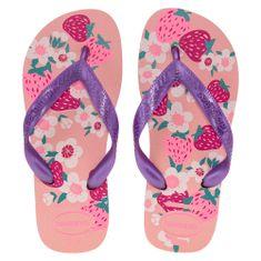 Chinelo-Infantil-Flores-Havaianas-Kids-4000052-0090052_008-01