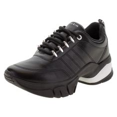 Tenis-Dad-Sneaker-Ramarim-2180103-A1450103_001-01