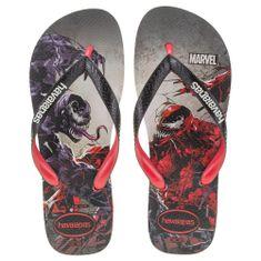 Chinelo-Top-Marvel-FC-Havaianas-4139511-0099511_006-01