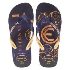 Chinelo-Top-Marvel-FC-Havaianas-4139511-0090511_007-01