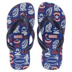 Chinelo-Infantil-Marvel-LGMN-Havaianas-4146953-0096953_009-01