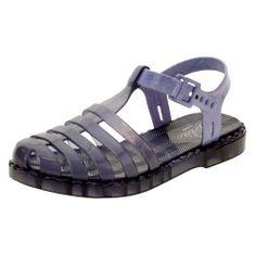 Sandalia-Infantil-Barbie-Grendene-Kids-22459-3292459_007-01