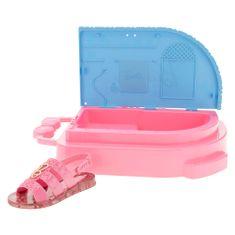 Kit-Sandalia-Spa-Barbie-Grendene-Kids-22485-3292485_096-01