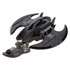Kit-Papete-Nave-Batwing-Batman-Grendene-Kids-22518-3290518_001-01