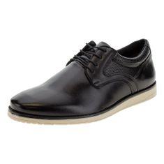 Sapato-Esporte-Tratos-3050-7303050_001-01