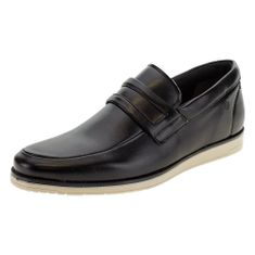 Sapato-Casual-Tratos-3051-7303051_001-01