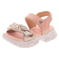 Sandalia-Baby-Molekinha-2713108-0440071_058-01