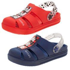 Clog-Infantil-Disney-Minnie-Grendene-Kids-22510-3292510_018-01