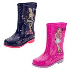 Galocha-Infantil-Barbie-Fashion-Grendene-Kids-22560-3292560_018-01
