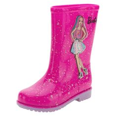 Galocha-Infantil-Barbie-Fashion-Grendene-Kids-22560-3292560B_018-01