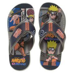 Chinelo-Naruto-Anime-Super-Flop-Grendene-Kids-22682-3292682_032-01