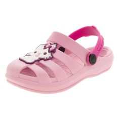 Clog-Infantil-NilQi-09030-8069030_008-01