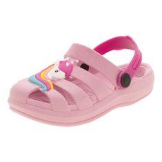 Clog-Infantil-NilQi-09030-8069030_075-01