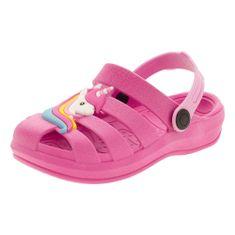 Clog-Infantil-NilQi-09030-8069030_096-01
