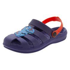 Clog-Infantil-NilQi-09025-8069033_007-01