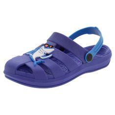 Clog-Infantil-NilQi-09025-8069033_009-01