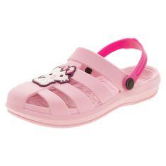 Clog-Infantil-NilQi-0901-8060901_008-01