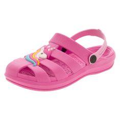 Clog-Infantil-NilQi-0901-8060901_096-01