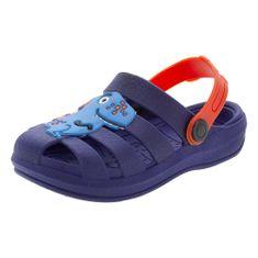 Clog-Infantil-NilQi-09025-8069025_007-01