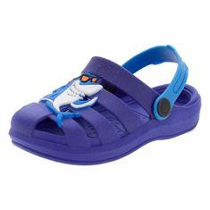 Clog-Infantil-NilQi-09025-8069025_009-01