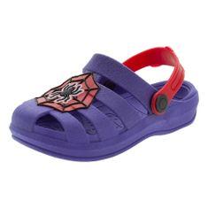 Clog-Infantil-NilQi-09025-8069025_030-01
