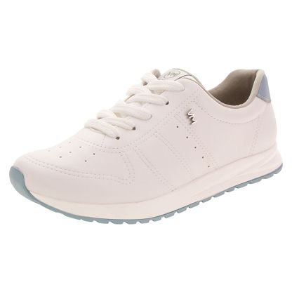 Tenis-Jogging-Via-Marte-211370301-5833703_074-01