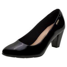 Sapato-Salto-Medio-Modare-7305100-0447305B_023-01