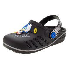 Clog-Infantil-Sonic-Speed-Grendene-Kids-22594-3292594_001-01