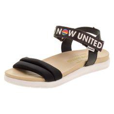 Sandalia-Infantil-Fly-Now-United-Pampili-638022-1148022_001-01