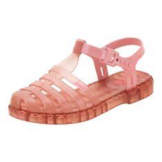 Sandalia-Infantil-Barbie-Grendene-Kids-22459-3292459D_075-01